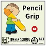 Pencil-Grip