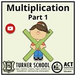 Multiplication-Part-1